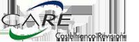 Castelfranco Revisioni Logo